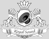 royal sound